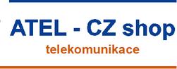 bezdratove-telefony.cz